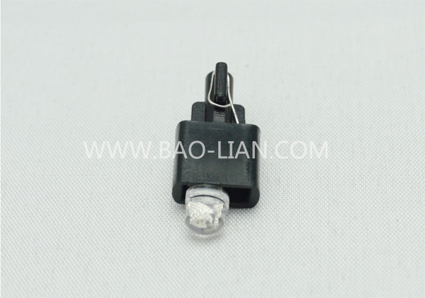 Colored LED Lamp(include LED lamp holder)