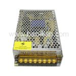 Baolian power supply 2(24-1.5A/12-3A/5-10A)
